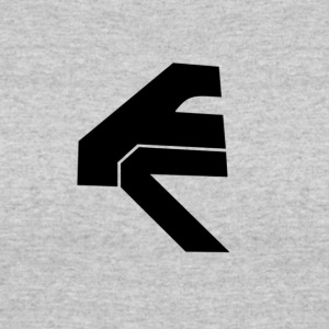 firmclan - Women's 50/50 T-Shirt