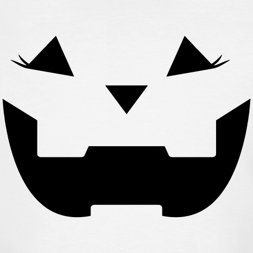 Halloween Pumpkin Devil Ugly Drunk Girl Pumpkin Tech Fashion T Shirt Coffee Mug Hoodies Phone Cover