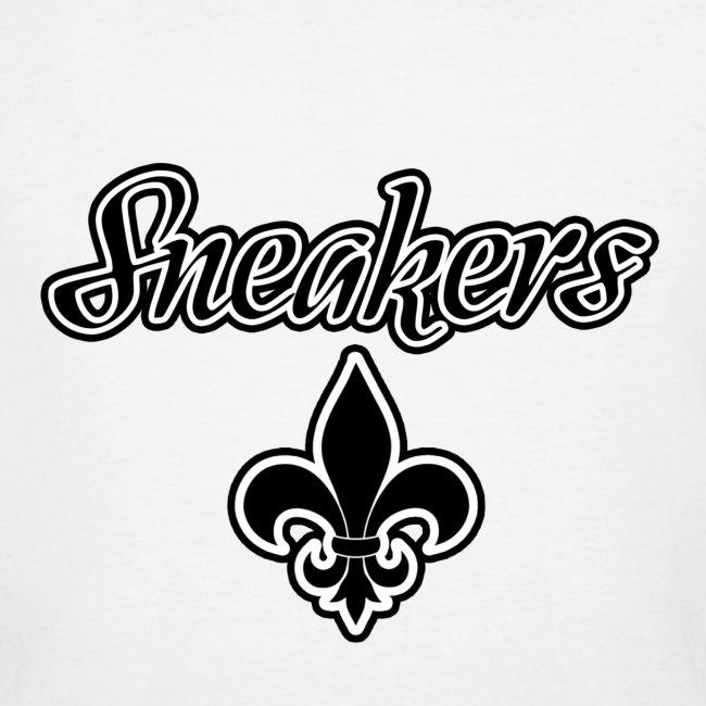 Sneakers Qc