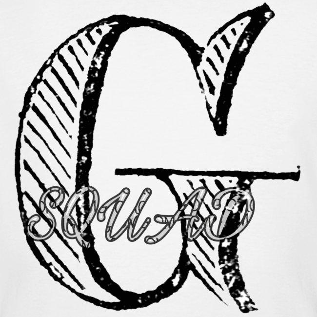 G squad