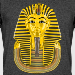 Pharaoh - Men's 50/50 T-Shirt