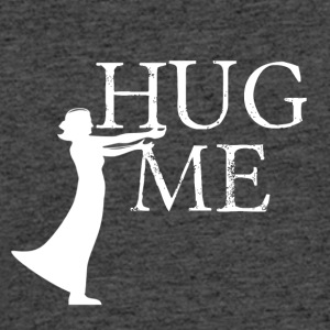 Hug me - Men's 50/50 T-Shirt