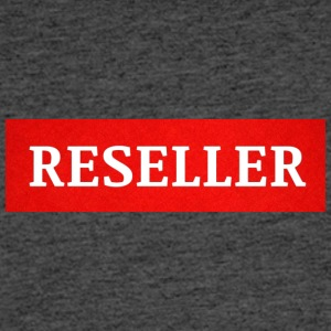 Reseller - Men's 50/50 T-Shirt