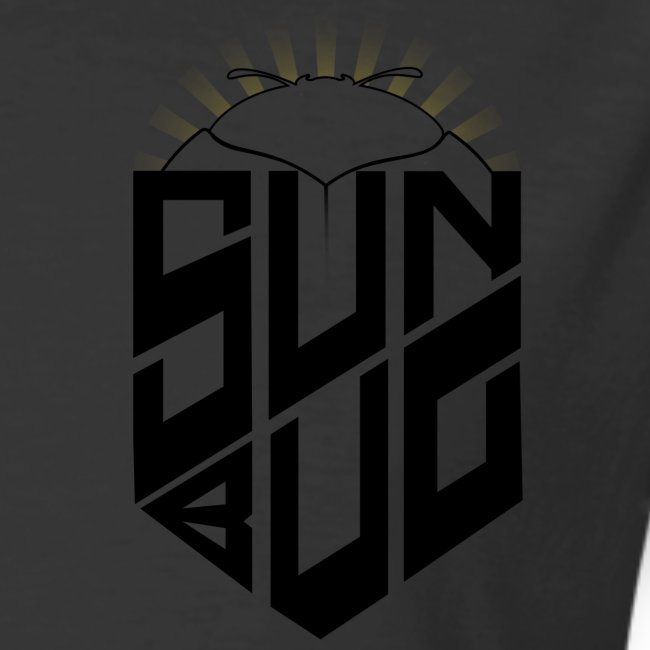 SunBug Badge