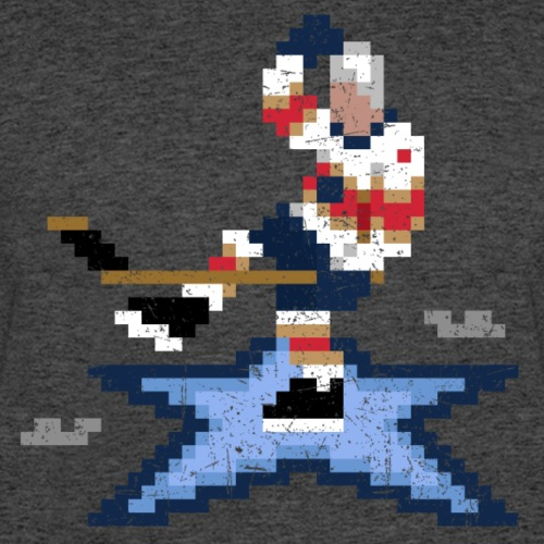 nhl94-panthers-new