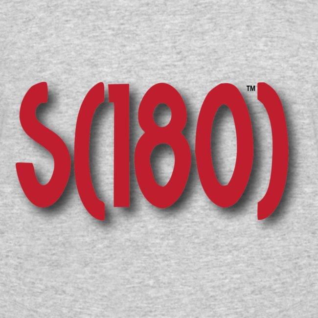 S180 Design