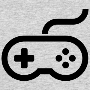 gamerboy 202 merchandise - Men's 50/50 T-Shirt