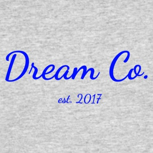 Dream Co. (standard) - Men's 50/50 T-Shirt