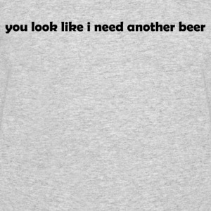 Beer - Men's 50/50 T-Shirt