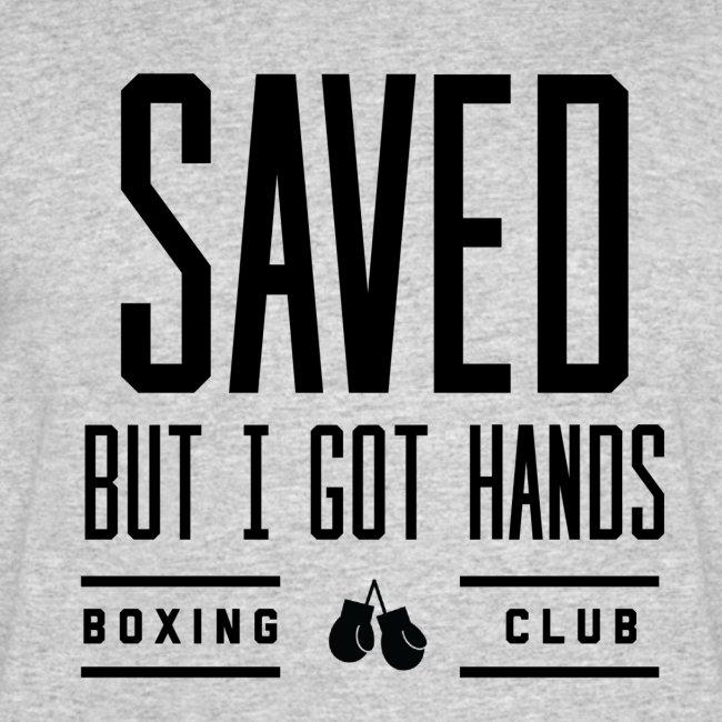 SBIGH Boxing Club_final b