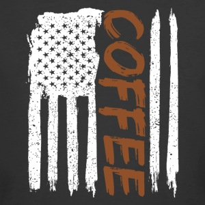 CoffeeLovers2 - Men's 50/50 T-Shirt