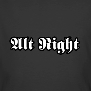 Alt Right - Men's 50/50 T-Shirt