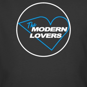 The Modern Lovers Jonathan Richman - Men's 50/50 T-Shirt