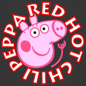 PEPPA PIG - Men's 50/50 T-Shirt
