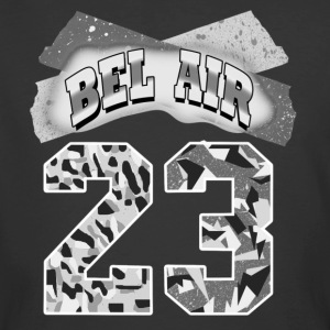 Bel Air 23 - Men's 50/50 T-Shirt