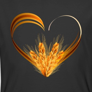 Ear of corn - Men's 50/50 T-Shirt