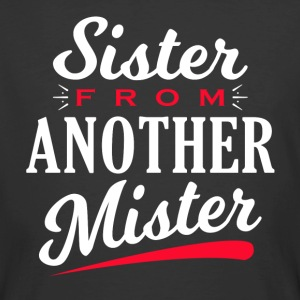 Sister from another Mister - Men's 50/50 T-Shirt