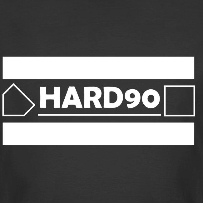 Original Hard 90 Logo