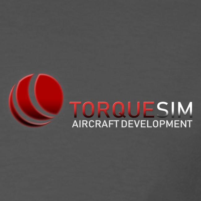 Pocket Rocket with TorqueSim shirts
