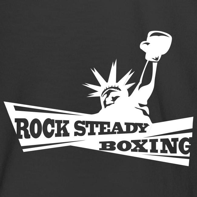 RockSteadyBoxing Champ