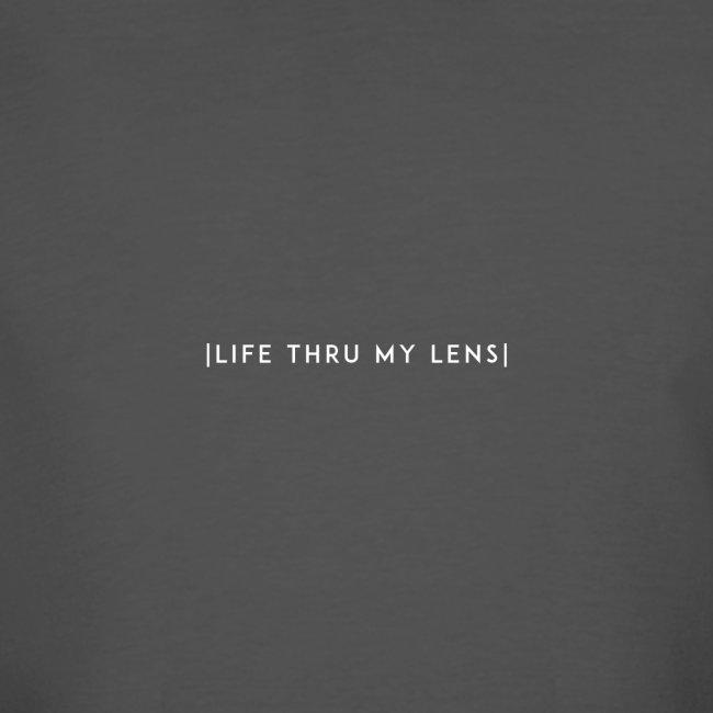 Life Thru My lens