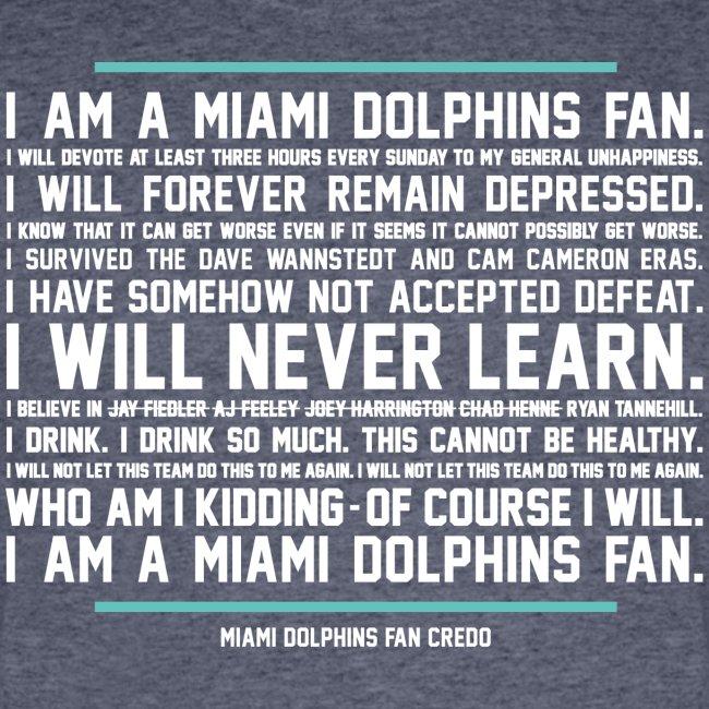 dolphinsshirt