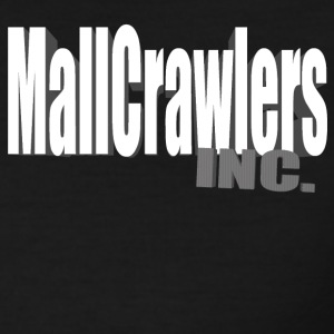 Mallcrawlers inc - Men's Ringer T-Shirt