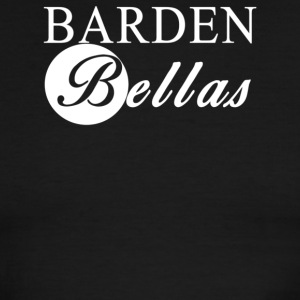 Barden Bellas - Men's Ringer T-Shirt