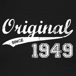 1949 - Men's Ringer T-Shirt