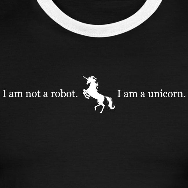 unicorn 3 final white