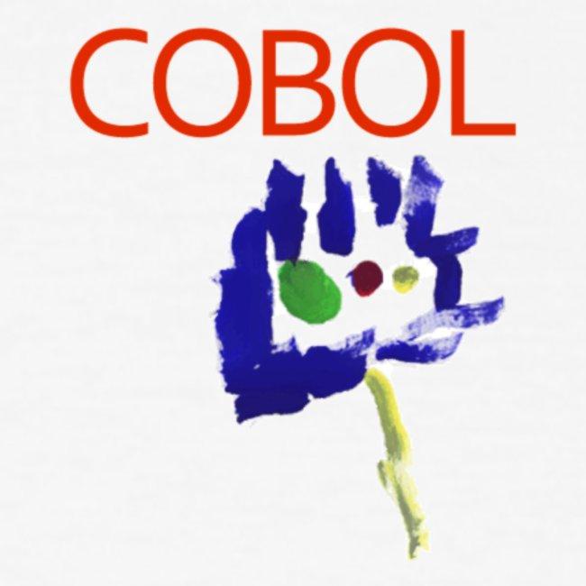 cobol3