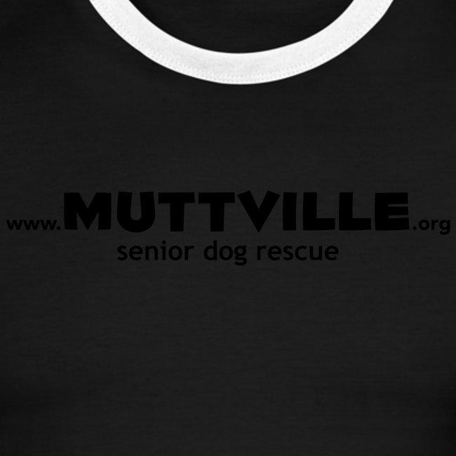 www muttville org blk