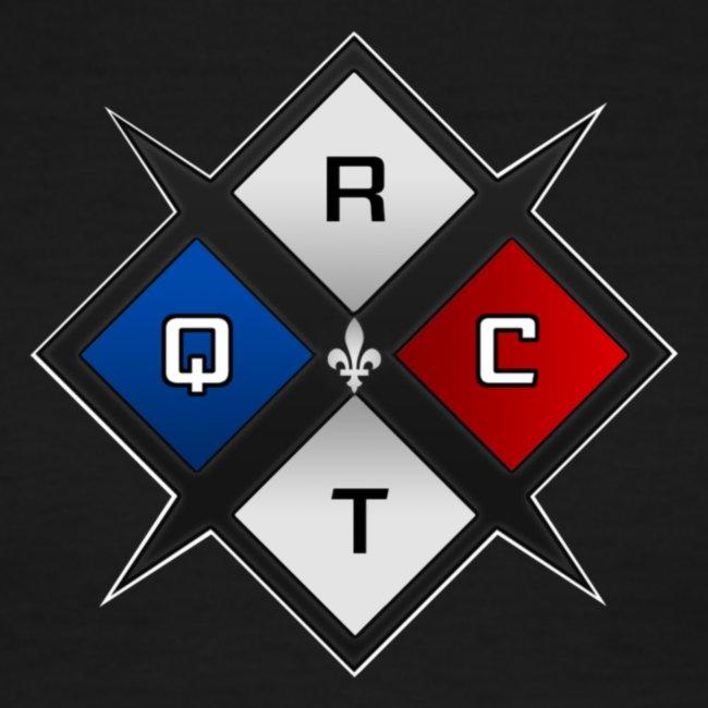 RTQC Logo