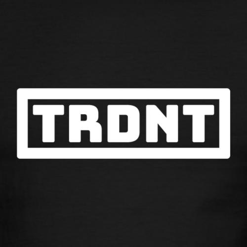 TRDNT
