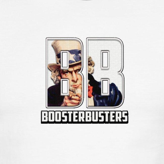 Official BB Logo v2