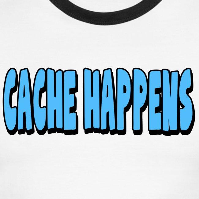 cache happens 7x3 300dpi png