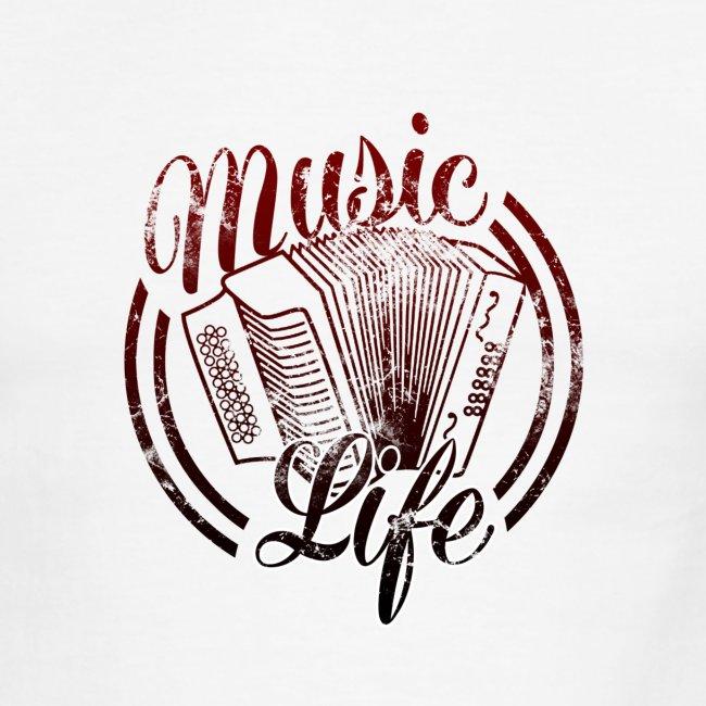 MusicLife2