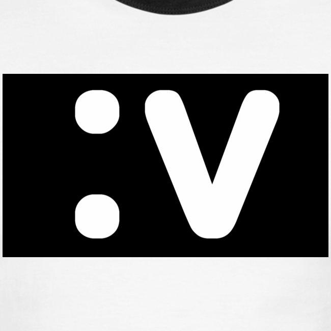 LBV side face Merch