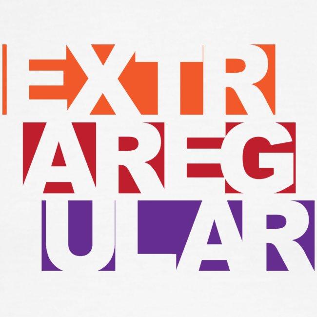 extra regular logo 2 png