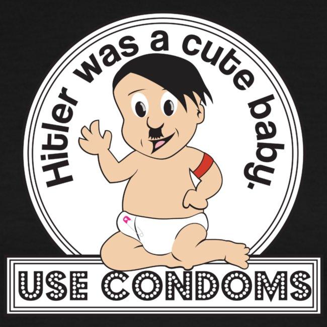 usecondoms