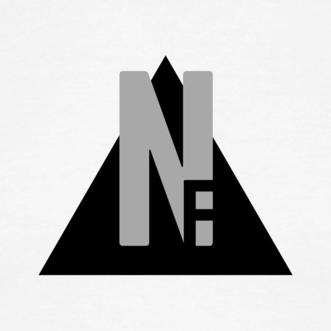 Basic NF Logo