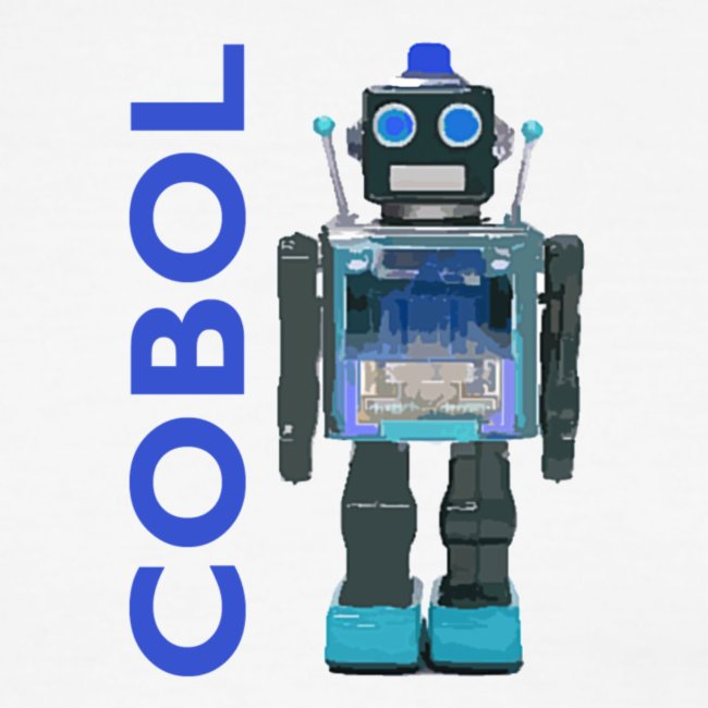 Robol