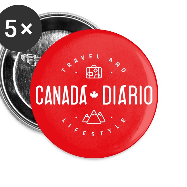 Canada Diario LOGO WHITE2