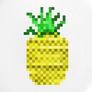 Apple of Pine - Large Buttons