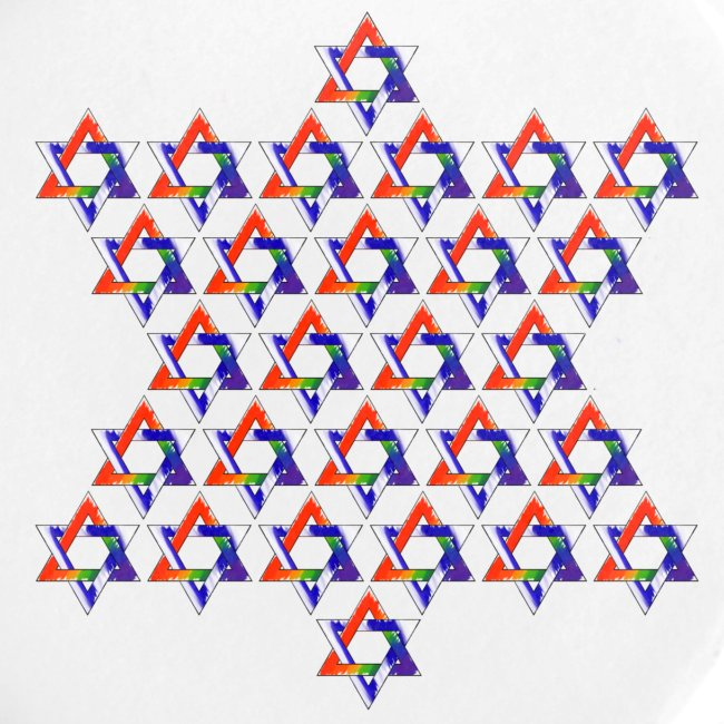 Gay Jewish Stars Star