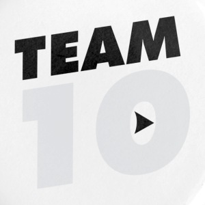 Team10 logo - Large Buttons