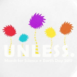 Unless march 2017 Science - Large Buttons