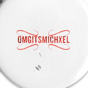 Omgitsmichxel - Large Buttons