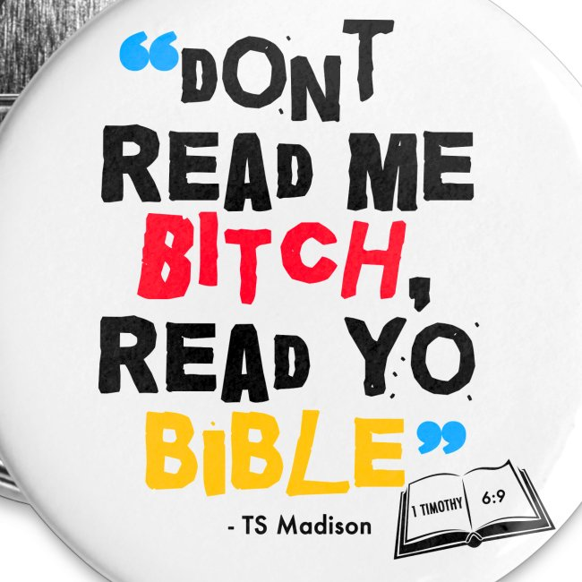 DONT READ ME BITCH READ Y