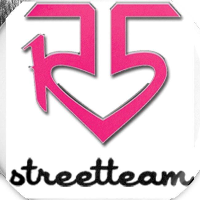 streetteamlogo